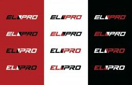 Elpro Logo 07