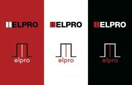 Elpro Logo 10