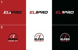 Elpro Logo 11