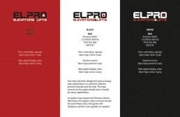 Elpro Logo 16