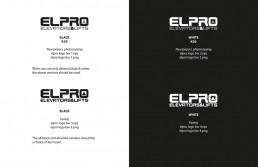 Elpro Logo 17