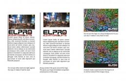 Elpro Logo 19