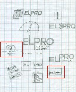 Elpro Logo Dev 4