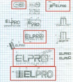Elpro Logo Dev 5