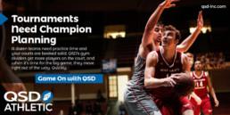 QSD Social Media Ad 2